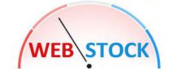 "Интернет-магазин ""WebStock"""